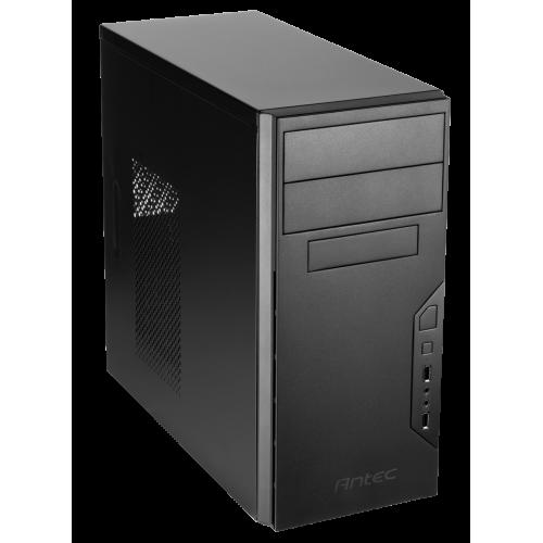 Computer Kasten