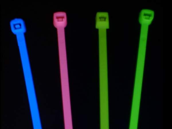 Kabel Binders