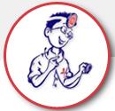 PC-Dokter Logo